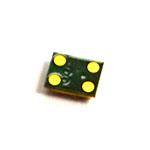 Genuine Sony E2105 Xperia E4 Microphone RAZ-Sony part no: A/312-0000-00046