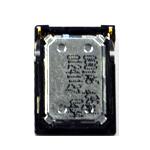 Genuine Sony E2105 Xperia E4 Loudspeaker RAZ-Sony part no: A/313-0000-00256