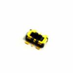 Genuine Sony E2105 Xperia E4 BATTERY Connector RAZ- Sony part no: A/314-0000-00884