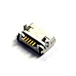 Genuine Sony E2105 Xperia E4 USB Connector RAZ- Sony part no: A/314-0000-00935