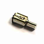 Genuine Sony E2105 Xperia E4 Vibrator RAZ- Sony part no:A/320-0000-00079