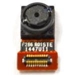 Genuine Sony Xperia E4 (E2105) Camera Module (Front) 2MP- Sony part no:A/335-0000-00160