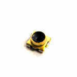 Genuine Sony D2202 Xperia E3 Connector Coax Receptacle 1p test switch- Sony part no: A/314-0000-00282