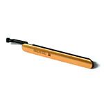 Genuine Sony E6533 - Xperia Z3+ Dual Cap SIM/SD DS in Copper-Sony part no: 1294-0770