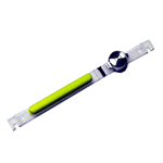 Sony D2202 - Xperia E3 Key Power/Vol Lime - Sony part no: A/404-59080-0004