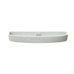Genuine Sony LT26i Xperia S Bottom Cover in White- Sony part no:1254-7090