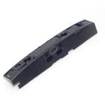 Sony LT26i Xperia S  Antenna Module-Sony part no:1254-3370