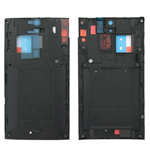 Genuine Sony LT26i Xperia S Middle Frame in White -Sony part no: 1257-1153