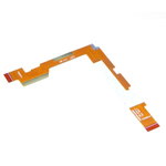 Genuine Sony ST26i Xperia J Flex-Cable / Flat-Cable Link-Sony part no: 1264-1968