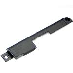 Genuine Sony ST26i Xperia J Antenna Module Band 18- Sony part no:1237-5892