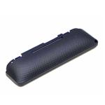 Sony C1505 Xperia E  Bottom Cover + Pattern (Black)-Sony part no: A/405-58570-0009