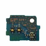 Genuine Sony C6903 Xperia Z1  Flex Board WIFI/WLAN-Sony part no:1271-2437
