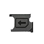 Genuine Sony C6903 Xperia Z1  Sim Card Tray-Sony part no: 1272-5201