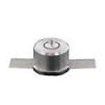 Genuine Sony Xperia M2 (D2303)  Power Button- Sony part no :3125VY5210W