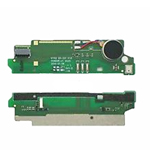Genuine Sony Xperia M2 (D2303) Flex Board- Sony part no: 78P7150001N
