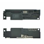 Genuine Sony Xperia M2 (D2303) Antenna Module Main Assy-Sony part no: 78P7160001N