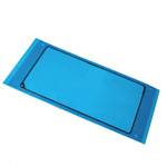 Sony C6903 Xperia Z1 Adhesive Foil Water Proof Rear Cover-Sony part no: 1272-0383