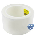 Roll of Clear film for Lcd, Digitizer etc
