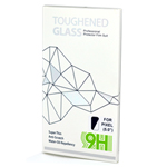 Toughened Tempered Glass Screen Protector for Google Pixel (5.5inch)