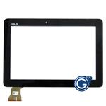 Asus Transformer Pad TF103C, TF1030C, K010 Touchscreen Digitizer in Black