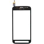Genuine Samsung Galaxy Xcover 4 G390 Black Touchscreen / Digitizer - Part no: GH96-10604A