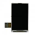 Samsung M8800 Pixon Lcd Module