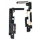 Genuine Sony Xperia M2 (D2305) Antenna Module DIV- Sony part no: 23A1VY5201W