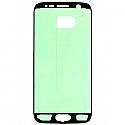 Genuine Samsung SM-G930F Galaxy S7 Display LCD Adhesive Sticker  -Samsung part no: GH02-12611A