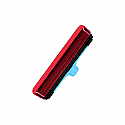 Genuine Samsung Galaxy Note 10 (N970F) Power Button (Intel Key) In Aura Red - Part No: GH98-44738E