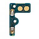 Genuine Samsung Galaxy Note 10 (N970F) USB PBA, RCV Sub Board - Part No: GH59-15129A