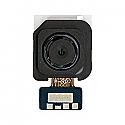 Genuine Samsung Galaxy A71 (A715F) Back Camera 5MP - Part No: GH96-13042A