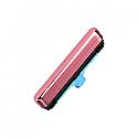 Genuine Samsung Galaxy Note 10 (N970F) Power Button (Intel Key) In Aura Pink - Part No: GH98-44738F