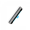 Genuine Samsung Galaxy Note 10 (N970F) Power Button (Intel Key) In Aura White - Part No: GH98-44738B