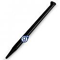 Nokia N900 Stylus Pen