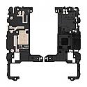 Genuine Samsung Galaxy Note 10 (N970F) Sub Antenna - Part No: GH42-06381A