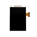 Samsung S5830, Galaxy Ace, Galaxy Ace La Fleur, Galaxy Ace Hugo Boss Replacement lcd module