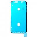 Iphone 11 Frame Water Proof Adhesive- Black