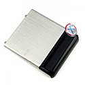 samsung f480 tocco battery cover