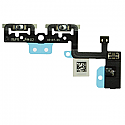 Iphone 11 Volume Buttons Flex Cable - OEM