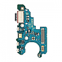 Genuine Samsung Galaxy Note 10 (N970F) Charging Port + Flex - Part No: GH96-12781A