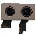 Iphone XS Rear Camera---OEM