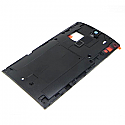 Genuine Sony LT26i Xperia S Middle Frame in Black- Sony part no: 1248-2245