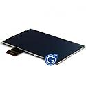 Samsung i8320 Vodafone 360 H1 Lcd Module