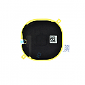 Iphone X QI Wireless Charging Coil - OEM