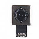 Iphone XR Rear Camera -OEM