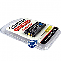 Dsi Replacement battery