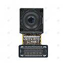 Genuine Samsung Galaxy A30s (A307F) Front Camera - Part No: GH96-12915A