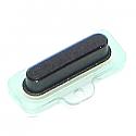 Genuine Sony LT26i Xperia S  Power Key in Black- Sony part no: 1248-2274