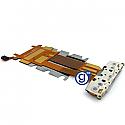 LG KU970 Flex cable