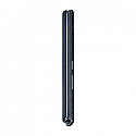 Genuine Samsung Galaxy A71 (A715F) Volume Button In Black - Part No: GH64-07650A